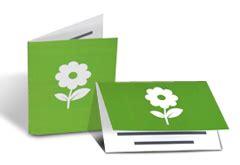 Postkarten Drucken Lassen Preis by Gru 223 Karten Hochformat G 252 Nstig Drucken Lassen Myflyer De