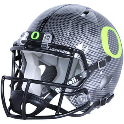 How To Make A Football Helmet Out Of Paper - 25 best ideas about football helmets on nfl
