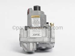parts4heating.com: teledyne laars r0385000 gas valve, lp