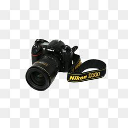 nikon png images | vectors and psd files | free download