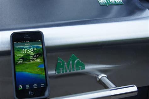 hängematte klappgestell gmg davy crockett holzpelletgrill mit wifi app steuerung