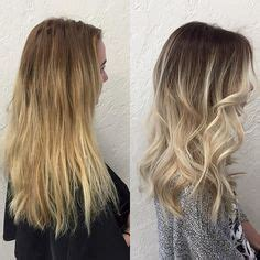 root drag hair styles 1000 ideas about blonde roots on pinterest a line