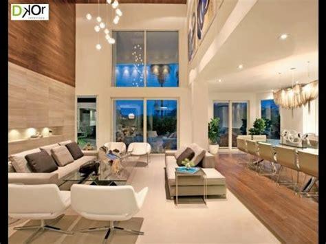 interior designer interior designer salary interior