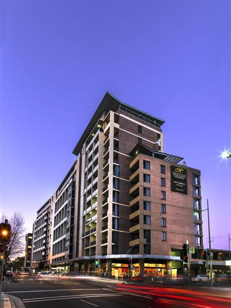 sydney appartments meriton suites george street parramatta sydney updated