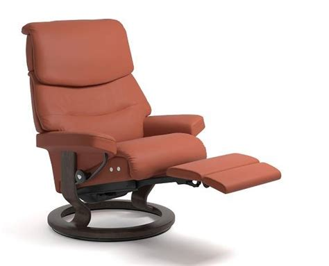 where to buy stressless recliners stressless capri chair recliners stressless