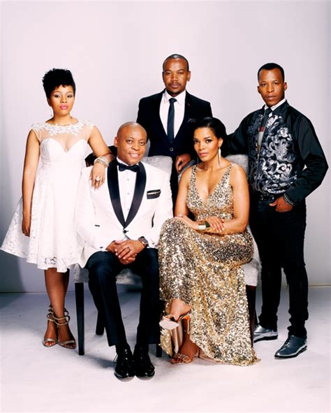 generations the legacy bona generations the legacy