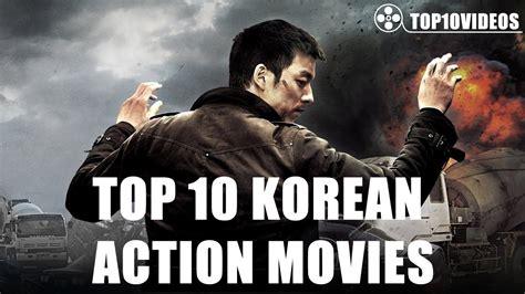 film action korea 2017 액션영화 한국 2017 최고의 한국 영화 39 youtube