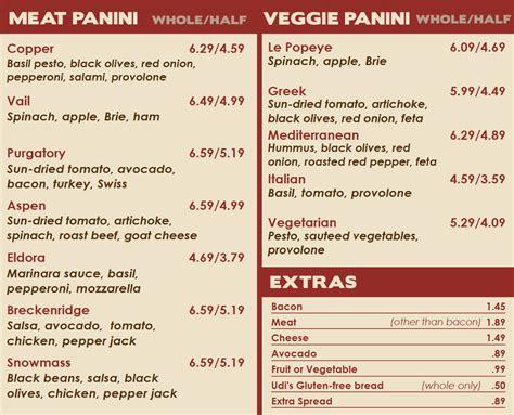 Panda Express Nutrition Facts Menu – Besto Blog Nutrition Menu Panda Express