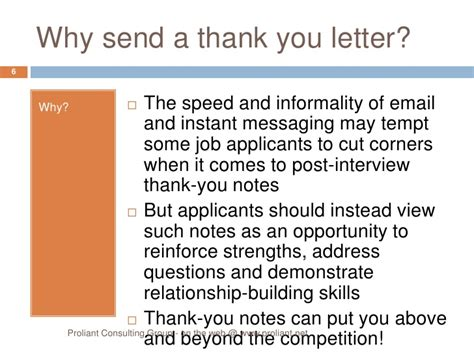 Should You Send Thank You Letter After Phone Now What How To Follow Up After An Or Sales Call