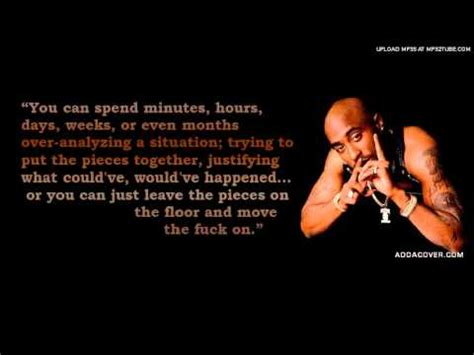 The A To Z Of You And Me Englishpb 2pac my lyrics