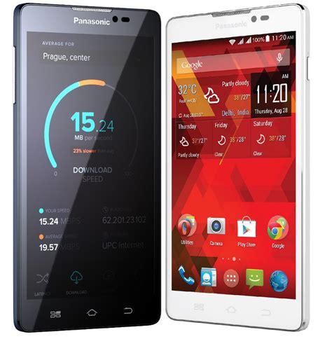 panasonic mobile phones panasonic phones panasonic phones below 10000