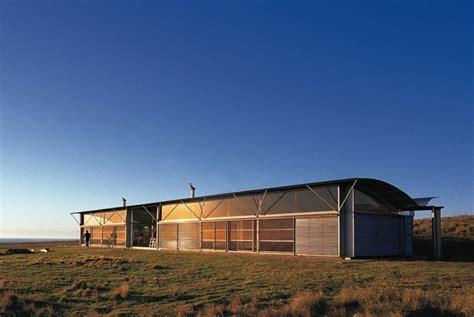 Modernist House Plans Architecture Week 2011 The Work Of Glenn Murcutt
