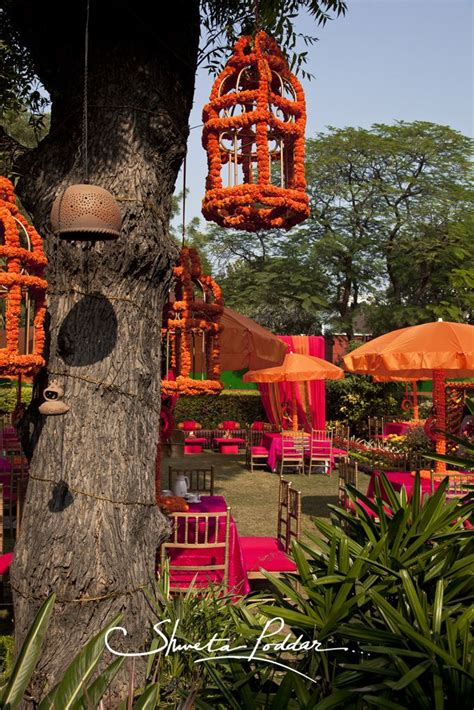 100 ideas to try about outdoor wedding reception 100 ideas to try about indian wedding decor home decor