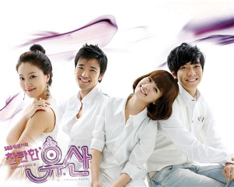lee seung gi tv series shining inheritance brilliant legacy dramas i ve