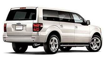 When Will Toyota Sequoia Be Redesigned Toyota Sequoia Redesign 2017 Search Engine At