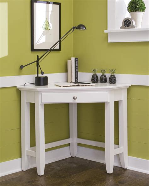 small foyer table corner small entryway table stabbedinback foyer when