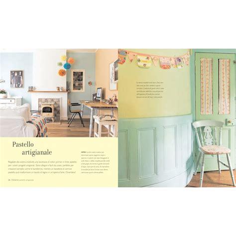 colori pastello per interni colori tenui sfumature pastello per interni logos