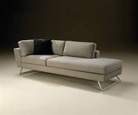 modern chaise lounge sofa indoor chaise lounge fascinating indoor chaise lounge for