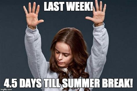 Last Day Of Summer Meme - image tagged in last day of work imgflip