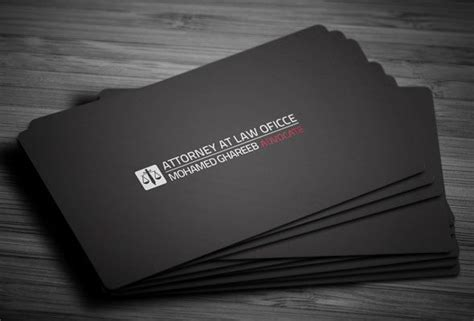 business card lawyer template psd 9 photoshop business card psd images free business card