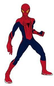 spiderman en espa 241 ol juguetes hombre ara 241 en espa 241 ol dibujos animados ni 241 os