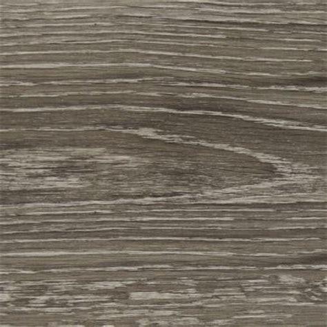 shaw quiet cover urban ash 7 quot x 48 quot luxury vinyl plank 0186v 00540