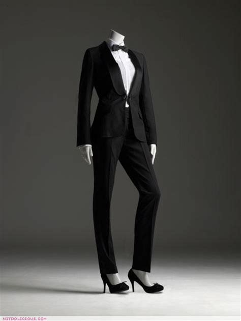 Viktor And Rolf Hm by Viktor Rolf For H M Collection Nitrolicious
