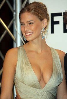 erin andrews nude check this out! | mysports today