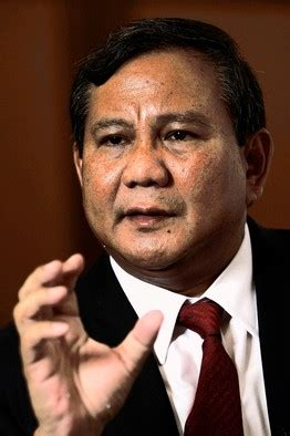 biography prabowo subianto kebangkitan kembali prabowo indonesia real time wsj