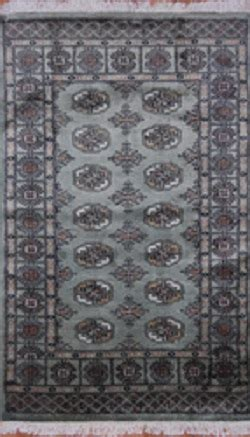 Best Rugs In Sydney by The Best 28 Images Of Wholesale Rugs Sydney