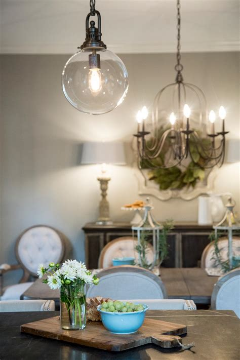joanna gaines light fixtures a 1940s vintage fixer for homebuyers