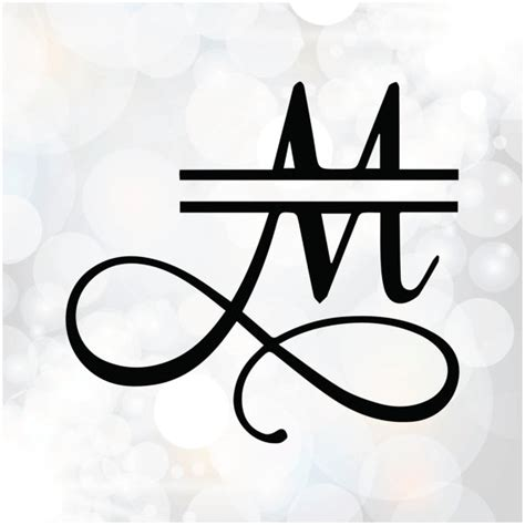 4 Letter Keywords 4 letter monogram fonts related keywords suggestions 4