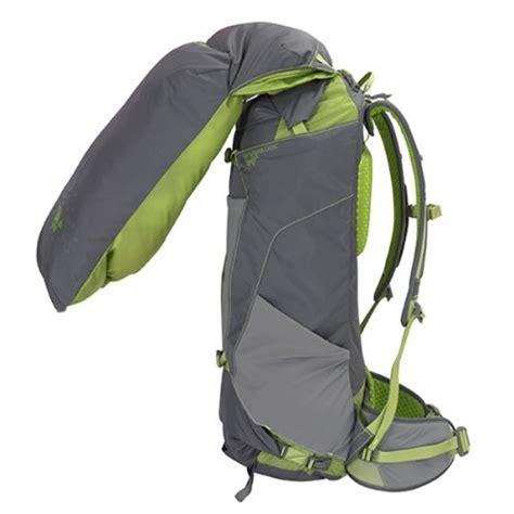 backpack rental kelty pk50 backpack plus tents sleeping bags more