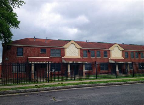 memphis housing authority hud announces job program for foote homes residents news blog