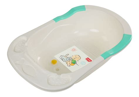 green bathtub buy luvlap baby bathtub green 18189 online in india