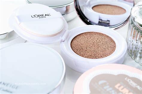 diy makeup compact diy bb cushion compact the safe way beautygeeks