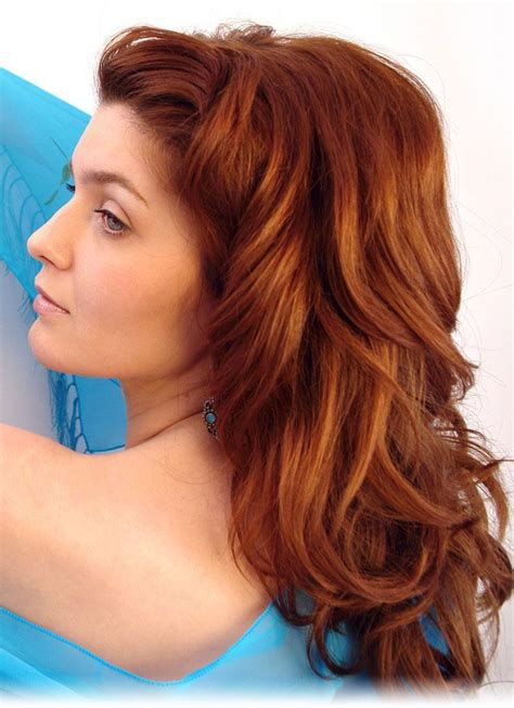 hair colors an dos for women in their 50s hair styles fashion part 2stylecry bridal dresses