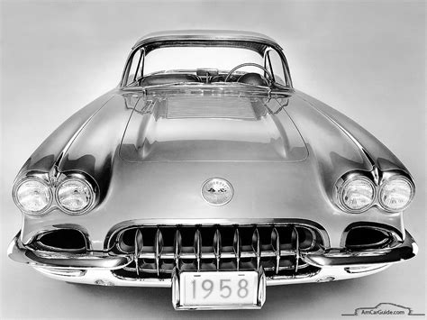 small engine maintenance and repair 1958 chevrolet corvette security system 1958 to 1960 corvette projects for sale autos post