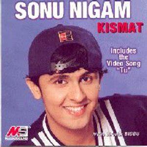 free mp3 download deewana album sonu nigam sonu nigam kismat songs sonu nigam kismat lyrics