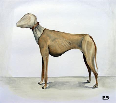 non barking about non barking by eewa bart on deviantart