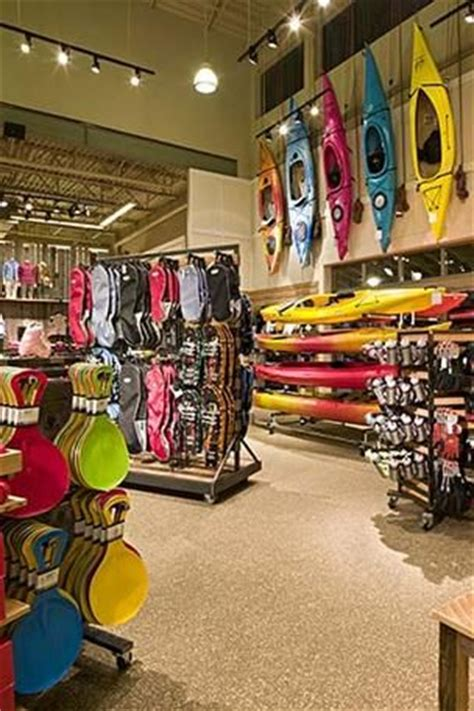 Bean Bag Store In Mall L L Bean Opens A New Store At Moa Mall Of America With