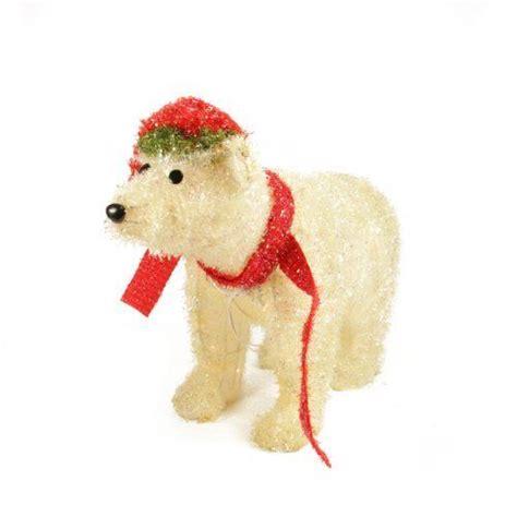45 best polar bear christmas images on pinterest polar