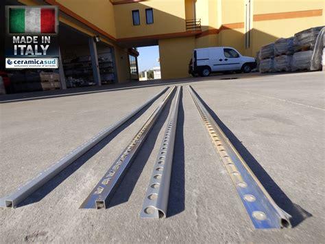 profili porte profili per pavimento soglie porte e dislivelli quot antimacchia quot