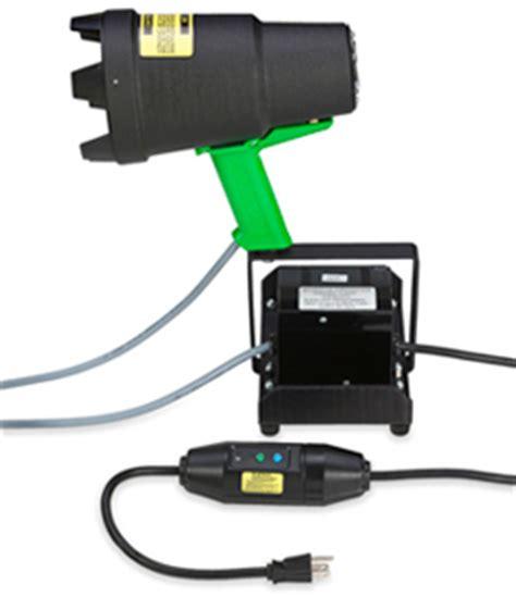 2000 watt portable light cart 115v magnaflux product categories mx industrial distributors