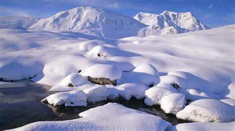 snow images beautiful snow wallpapers wallpaper cave