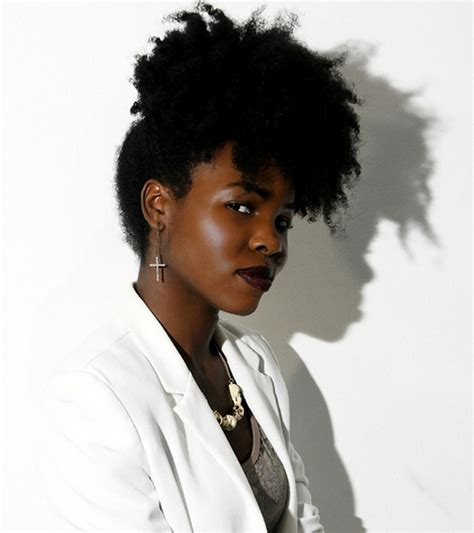 afro puff drawstring ponytail large grey and black brazilian ponytails for black women afro puff curly hair