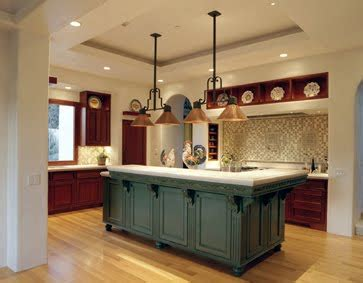 island kitchen and bath urban kitchen and bath the mismatched kitchen island do