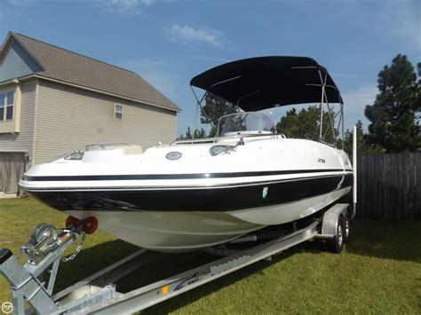 hurricane boats for sale hurricane 231 boats for sale boats
