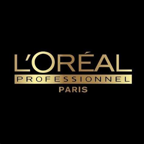 l oreal l or 233 al pro id lorealproid twitter
