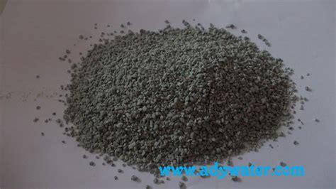 Jual Pasir Zeolit Di Medan pasir silika untuk aquascape